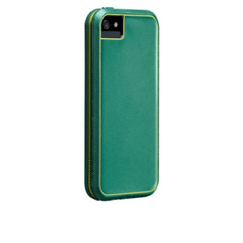 CASEMATE Tough Xtreme [CM022428] - Emerald Green / Chartreuse Green - Casing Handphone / Case